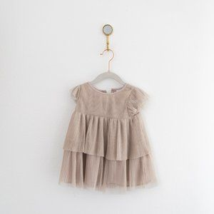 Old Navy Dress 12-18 month